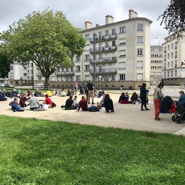 Brest-2
