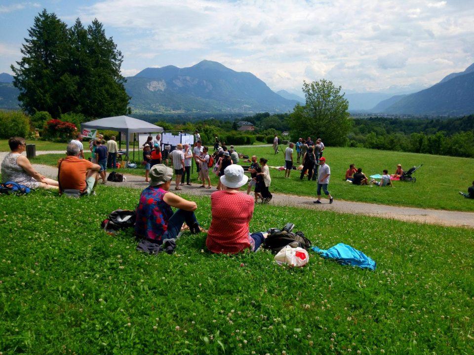 La-Roche-sur-Foron-scaled