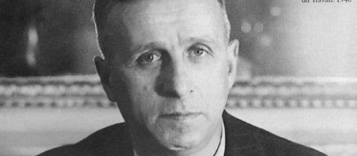 ambroise-croizat-figure-du-communisme-francais-a-ete-ministre-du-travail-dans-differents-gouvernements-pendant-28-mois-photo-dr-1477674742